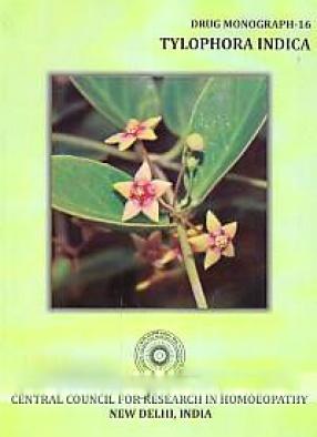 Tylophora Indica