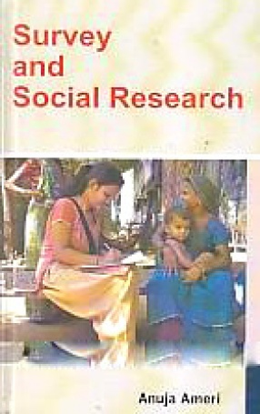 Survey and Social Research