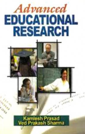 Advanced Educational Research