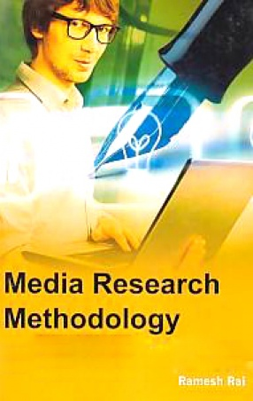 Media Research Methodology