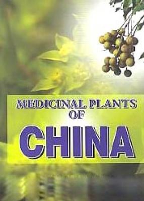 Medicinal Plants of China