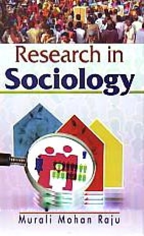 Research in Sociology
