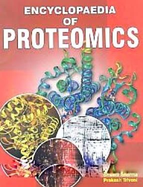 Encyclopaedia of Proteomics