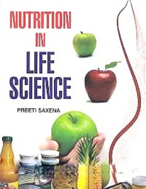 Nutrition in Life Science