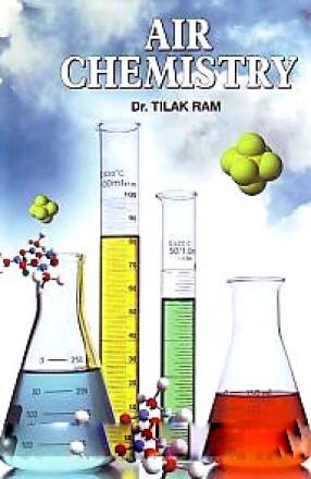 Air Chemistry