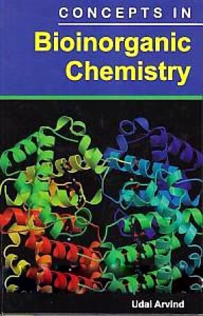 Concepts in Bioinorganic Chemistry