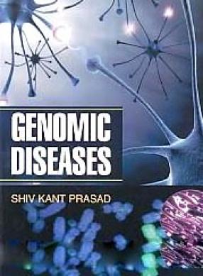 Genomic Diseases