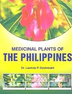 Medicinal Plants of the Philippines
