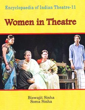 Women in Theatre