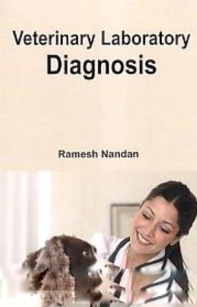 Veterinary Laboratory Diagnosis