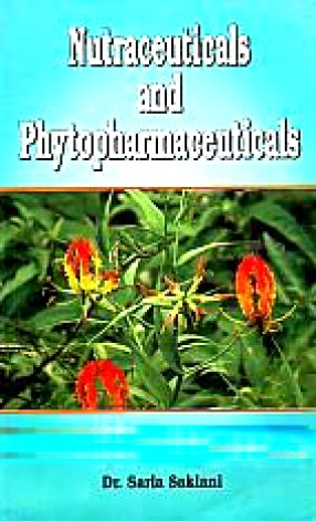 Nutraceuticals and Phytopharmaceuticals