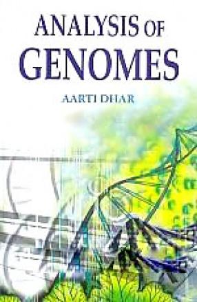 Analysis of Genomes