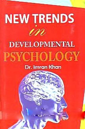 New Trends in Developmental Psychology