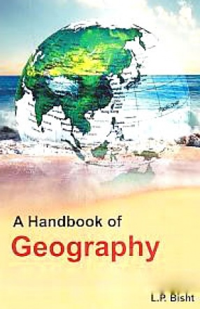 A Handbook of Geography