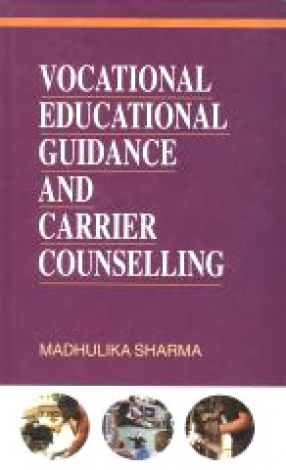 Vocational Educational Guidance and Carrier Counselling