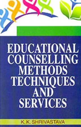 Educational Counselling Methods Techniques and Services