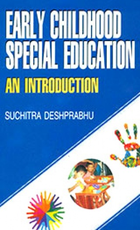 Early Childhood Special Education: An Introduction