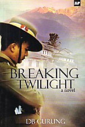 Breaking Twilight