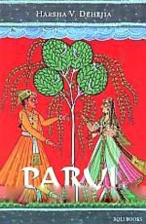 Parul: A Love Story