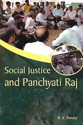 Social Justice and Panchayati Raj