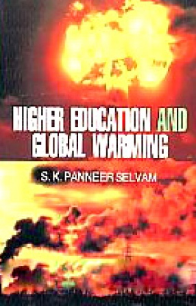 Higher Education and Global Warming