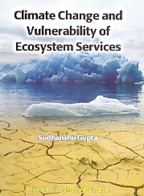 Climate Change and Vulnerability of Ecosystem Services