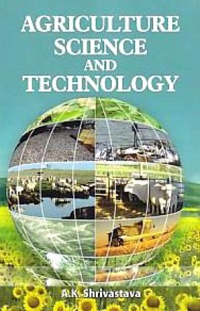 Agriculture Science and Technology