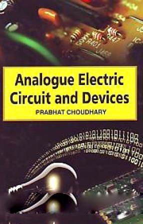 Analogue Electric Circuits and Devices