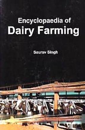 Encyclopaedia of Dairy Farming