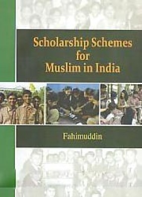Scholarship Schemes for Muslim in India