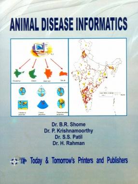 Animal Disease Informatics