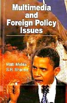 Multimedia and Foreign Policy Issues
