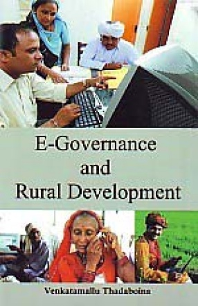E- Governance and Rural Development