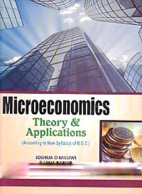 Micro Economics: Theory and Applications