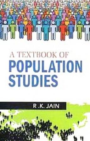 A Textbook of Population Studies