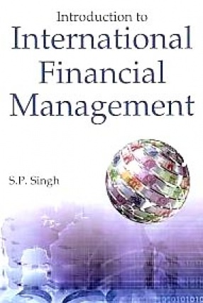 Introduction to International Financial Management