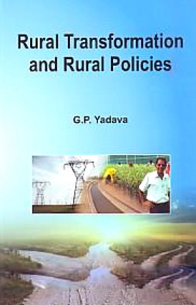 Rural Transformations and Rural Policies