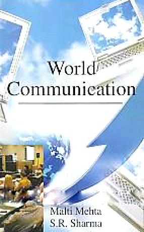 World Communication
