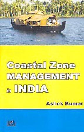 Coastal Zone Management in India