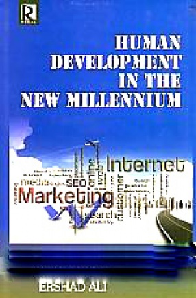 Human Development in the New Millennium