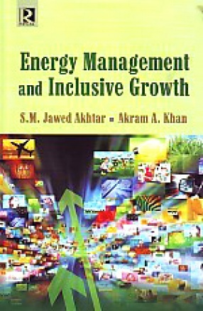 Energy Management and Inclusive Growth