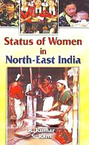 Status of Women in North-East India