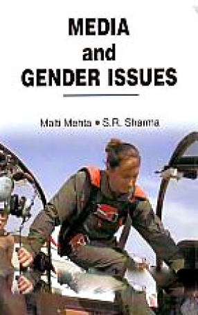 Media and Gender Issues