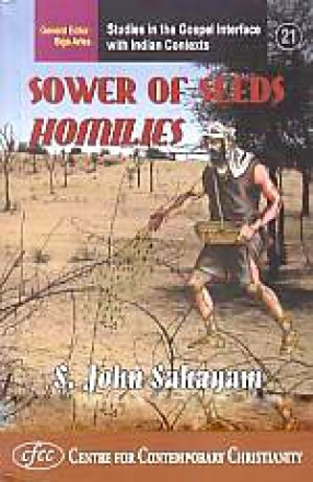 Sower of Seeds Homilies