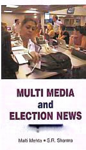 Multimedia and Election News