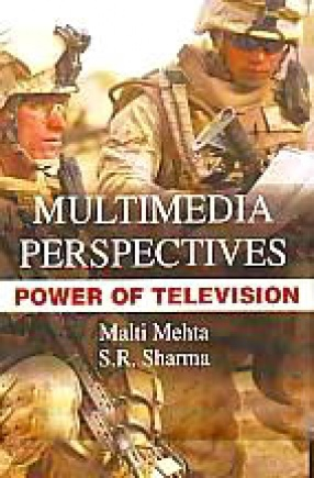 Multimedia Perspectives: Power of Television