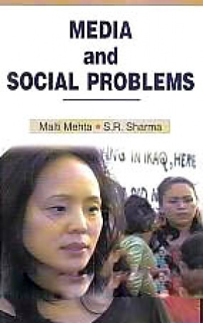 Media and Social Problems