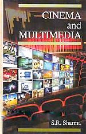 Cinema and Multimedia