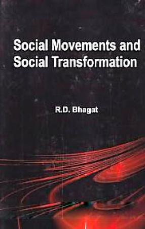 Social Movements and Social Transformation