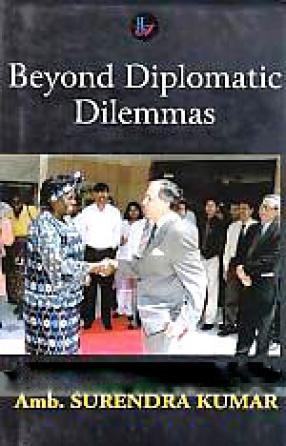 Beyond Diplomatic Dilemmas
